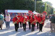 FoireCDF2011816