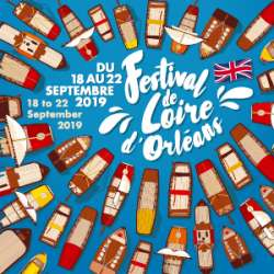 Festival Loire 2019