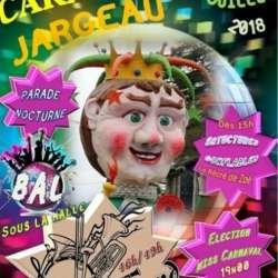 Carnaval_Jargeau_2018