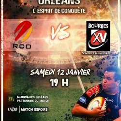 Match_RCO