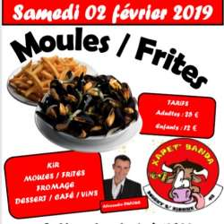 Soiree_MoulesFrites(Rebrechien)