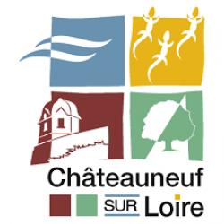 Cavalcade Châteauneuf sur Loire
