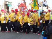 2017-03-26-Carnaval-Chateauneuf-04