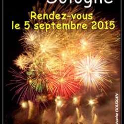 Nuits de Sologne (45)