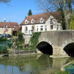 Forum des associations Boigny-sur-Bionne