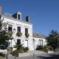 Fête de la Saint Denis - Vide grenier