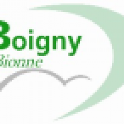 Forum des associations Boigny sur Bionne