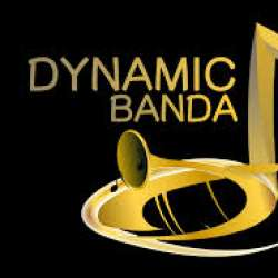 Festival Dynamic Banda