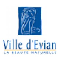 Carnaval d'Evian